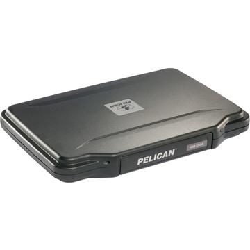Pelican 1065CC Hardback Case for Tablets (Black)