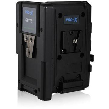Core SWX GP-TS Hotswap Adapter Plate