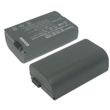 Canon BP-315 LI-ION Battery