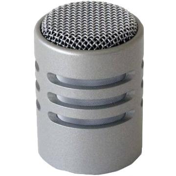 Shure Cartridge for SM81