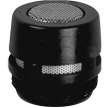 Shure WL184/MX S.Cardioid Cart - Black
