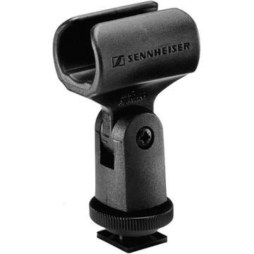 Sennheiser MZQ6 Hot Shoe Camera Mount