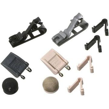 Sennheiser MZ2 - Accessory Kit