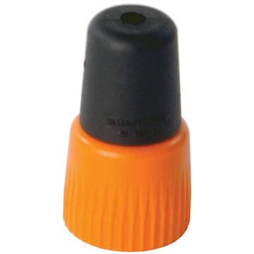 Neutrik BSP-3 Boot (Orange)