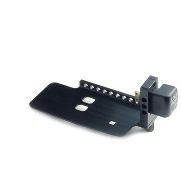 LockPort Universal - Rear Kit