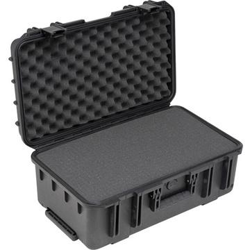 SKB-3I-2011-7B-C Hard Case