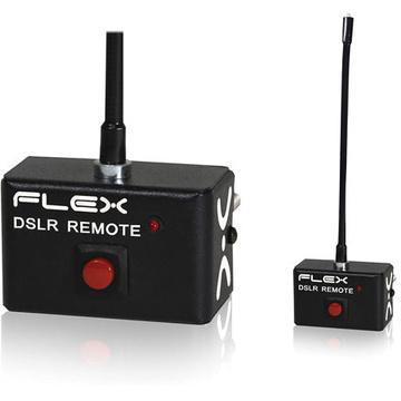 Core SWX FLEX-RC1