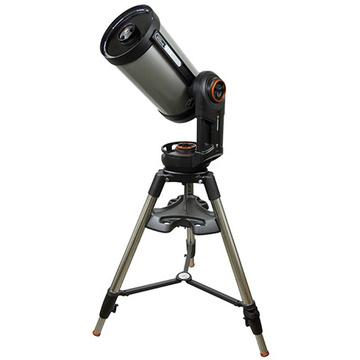 "Celestron NexStar Evolution 9.25"" Schmidt-Cassegrain Telescope"