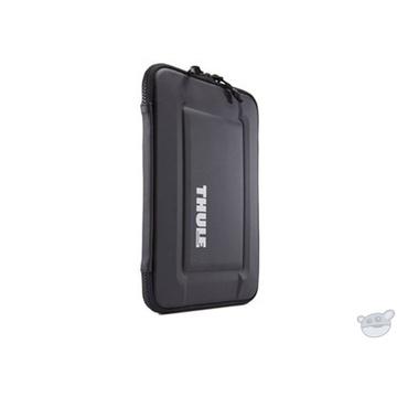 """Thule Gauntlet 3.0 10"""" Tablet Sleeve"""