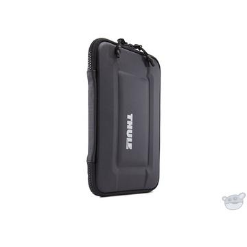 """Thule Gauntlet 3.0 8"""" Tablet Sleeve"""