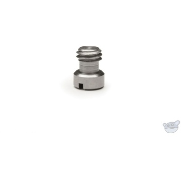 Zacuto 3/8 16 Replacement screw for VCT Baseplate