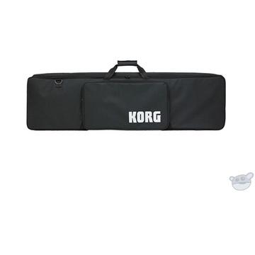 Korg Soft Case For Krome 73 Music Workstation