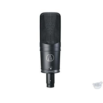 Audio Technica AT4050SM Studio Condenser