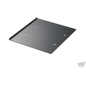 Audio Technica AT8623 Joining Plate