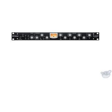 PreSonus RC 500 Solid State Channel Strip