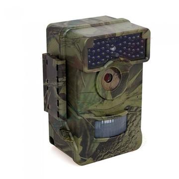 LTL Acorn LTL-6511MC HD Video Trail Camera (940nm)