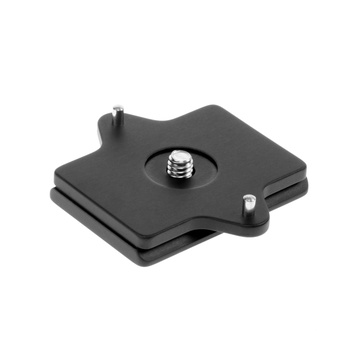 Acratech Arca-Type Quick Release Plate for Phase One XF