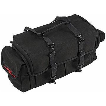 Domke F-1X Little Bit Bigger Classic Series Shoulder Bag (Black)