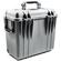 Pelican 1440 Top Loader Case (Silver)