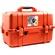 Pelican 1460EMS Medical Case (Orange)