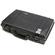 Pelican 1490 Laptop Case (Black)