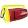 Pelican 2130 Mini Flasher Torch