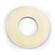 Bluestar Extra Large Round Eyecushion - Chamois