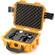 Pelican iM2050 Storm Case (Yellow)