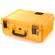 Pelican iM2600 Storm Case (Yellow)