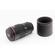Canon EF 100mm f2.8L IS USM Macro Lens