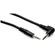 Hosa CMM-103R Mini Cable (Right Angle) 3ft
