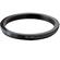 Marumi 72 - 67mm Step-Down Ring