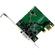 Matrox MXO2 PCIe Host Adaptor