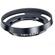 Zeiss Lens Shade 50mm 1.5