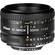 Nikon AF 50mm f1.8D Lens