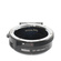 Metabones Canon EF/EF-S Lens to Micro Four Thirds T Smart Adapter