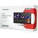 StreamStar SKITHDSDI Live Production & Streaming Software with HD-SDI Card