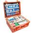 Pelican 1550 EMS Case (Orange)