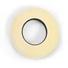 Bluestar Small Round Eyecushion - Chamois