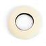 Bluestar Large Round Eyecushion - Chamois