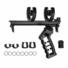 Sennheiser MZS20 Suspension and Pistol Grip