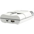 Hahnel Unipal Extra Charger & Power Bank