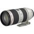 Canon EF 70-200mm f2.8L USM Telephoto Lens