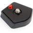 Manfrotto 785PL - Quick Release Plate for Modo/Digi