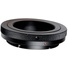 Marumi T Mount Adapter for Minolta/Sony AF