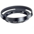Zeiss Lens Shade 50mm f1.4