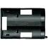 Nikon MS-D70 CR2 Battery Holder