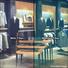 Hoya 62mm FL-D Fluorescent Hoya Multi-Coated (HMC) Glass Filter for Daylight Film