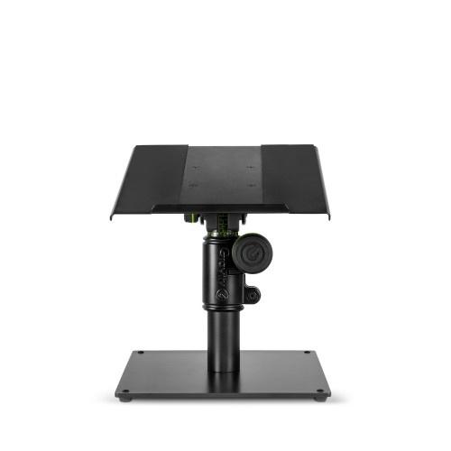Gravity GSP3102 Studio Monitor Speaker Stand