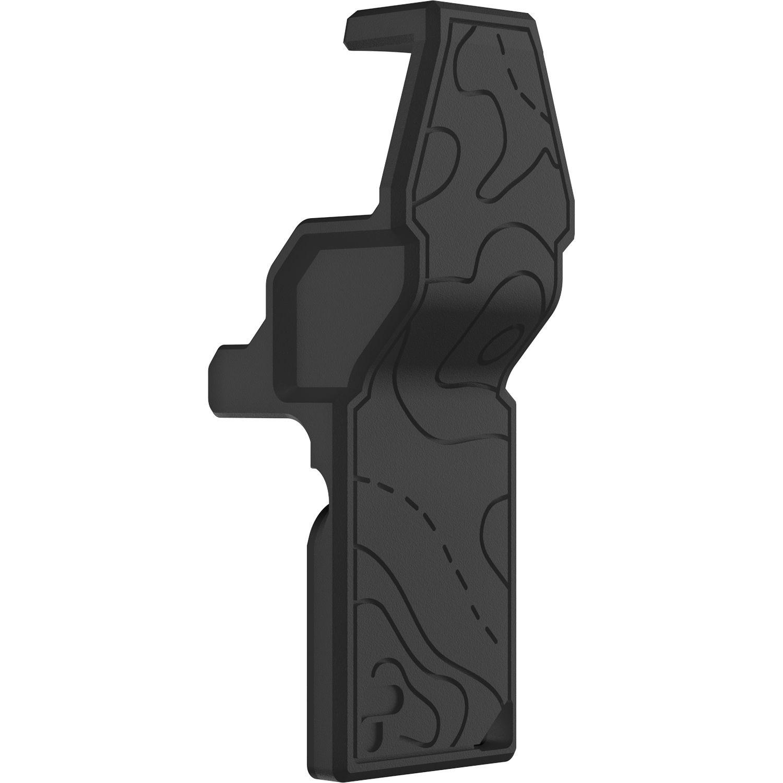 PolarPro Osmo Pocket Gimbal Lock
